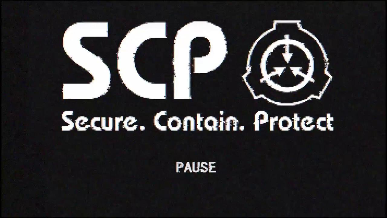 Free Multiplayer Horror Game Scp Secret Laboratory Now Has Linux