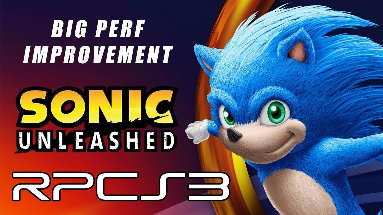 Rpcs3 Update Games