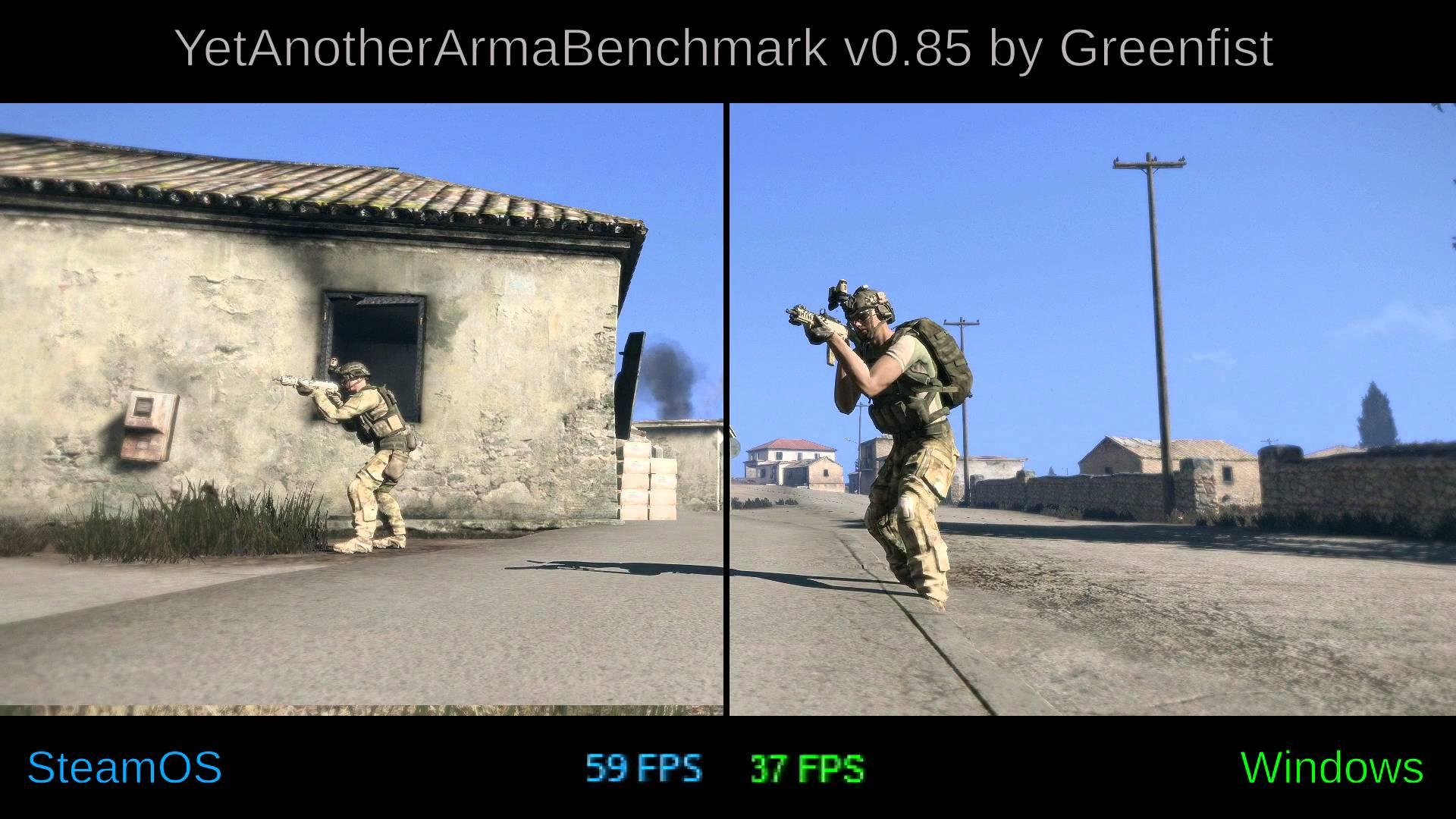 how to run arma 3 in 32 bit