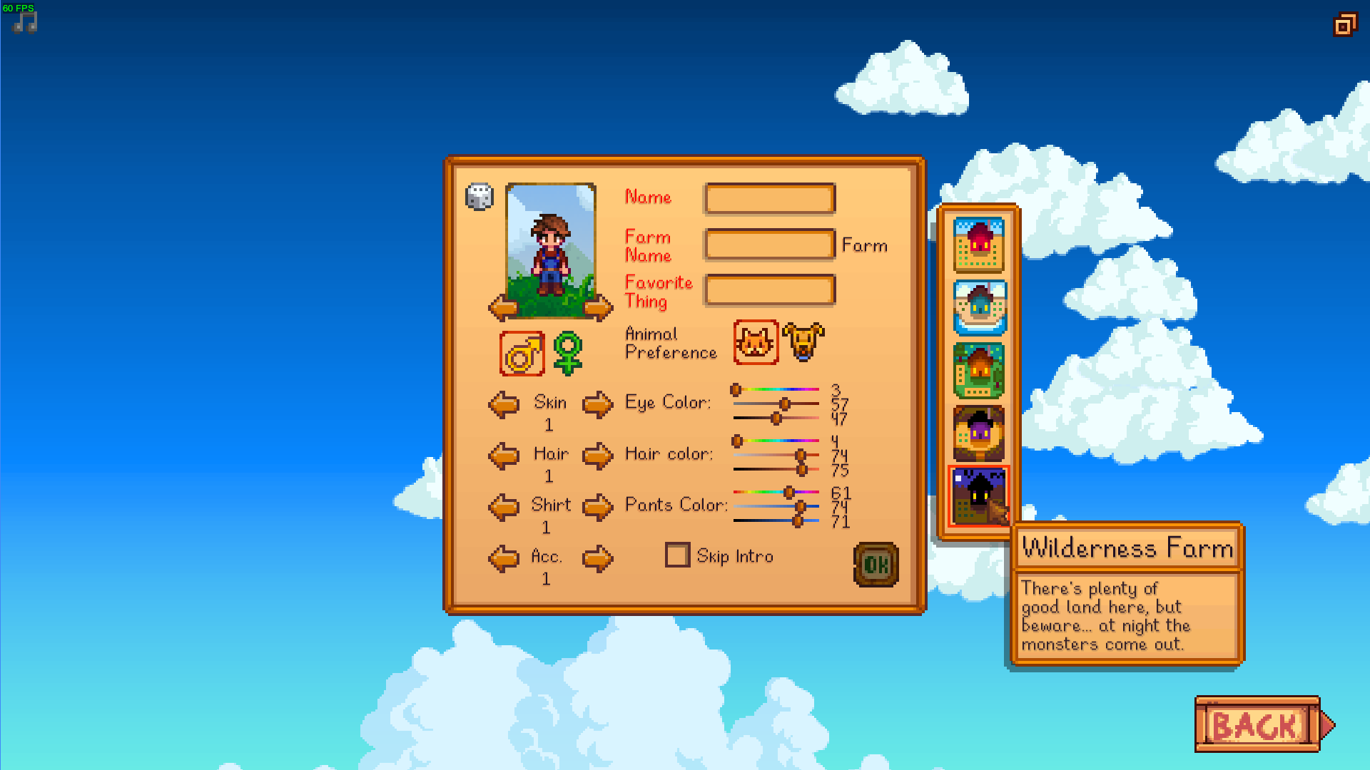 Stardew Valley 11 Beta Now Available You Can Get Divorced