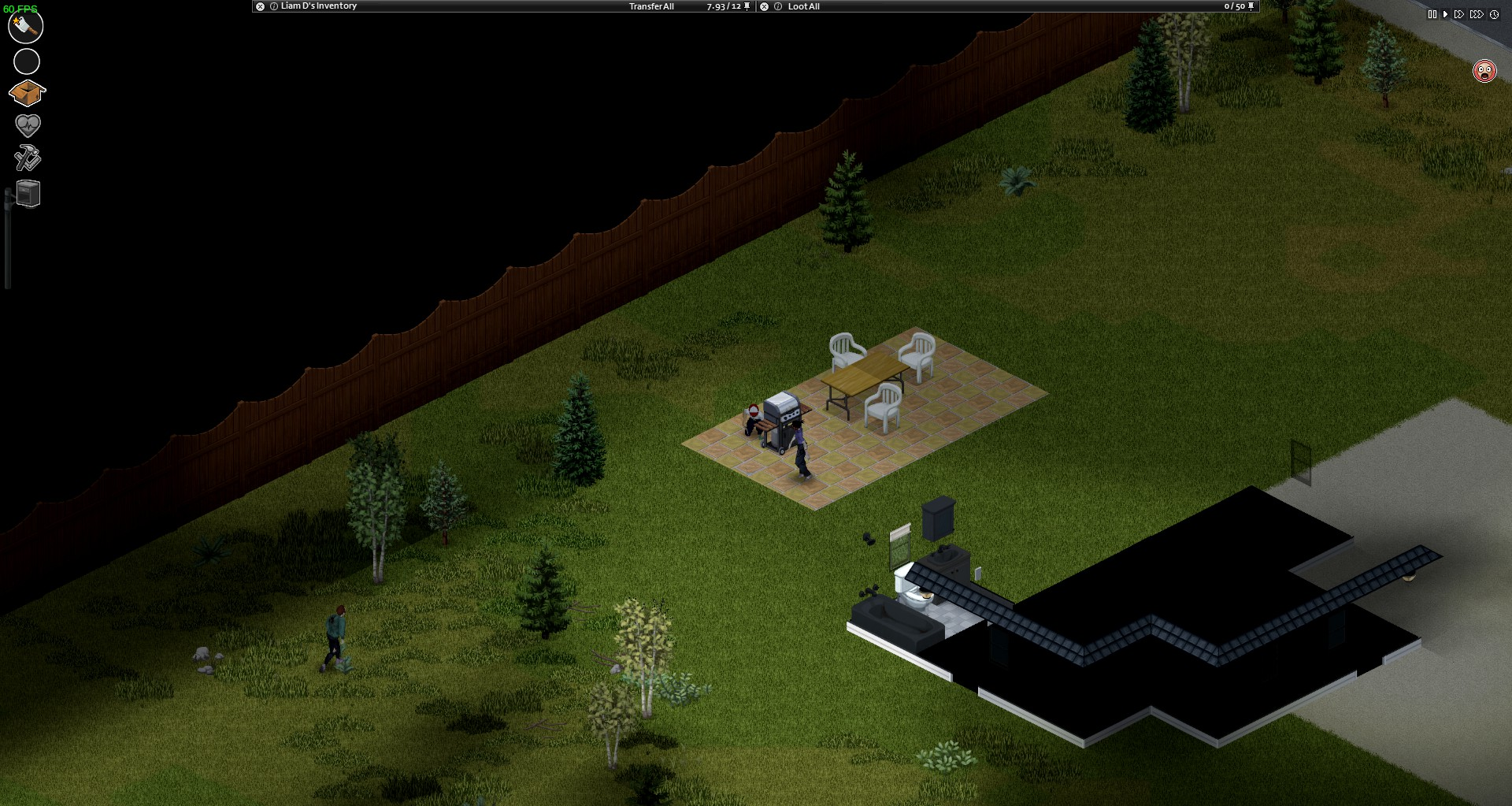 Project Zomboid just had the biggest Beta release ever overhauling ...