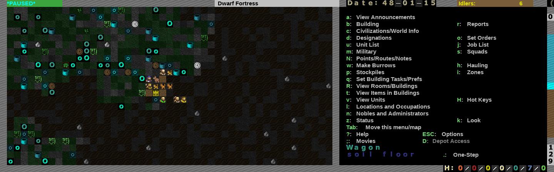Ck2 Interface Mod