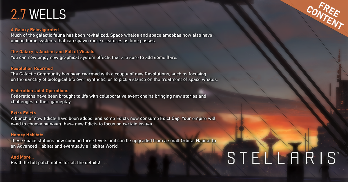 How To Install Stellaris For Free