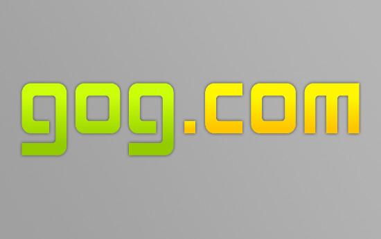 tagline-image