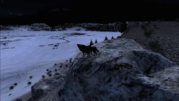 Wolfquest Login