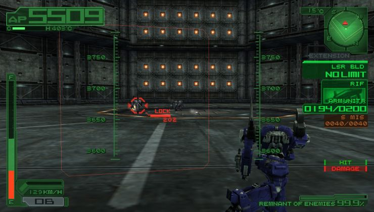 Psp Emulator Ppsspp Has A Big New Release Out Gamingonlinux