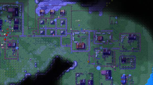 Rise to ruins has a minor patch adding 11 new maps gamingonlinux its a brilliant game full of character that really reminds me of some early city builders back on the amiga ive spent a fair amount of time playing it gumiabroncs Gallery