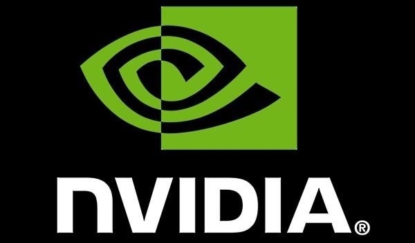 Nvidia release GameWorks SDK 3 1, releasing code on github
