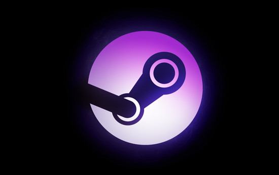 Valve have put up a post on their SteamOS community to keep track of AMD  graphics issues with SteamOS. We hope this will push AMD some more to  better their ...