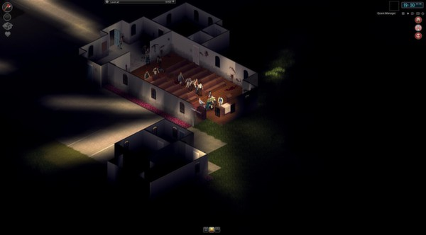 project zomboid patch notes