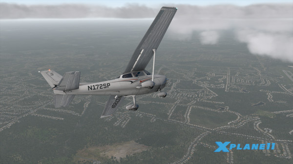 X Plane 11 Скачать Торрент - фото 4