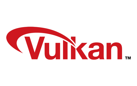 A new benchmark video shows Dota 2 with Vulkan performing