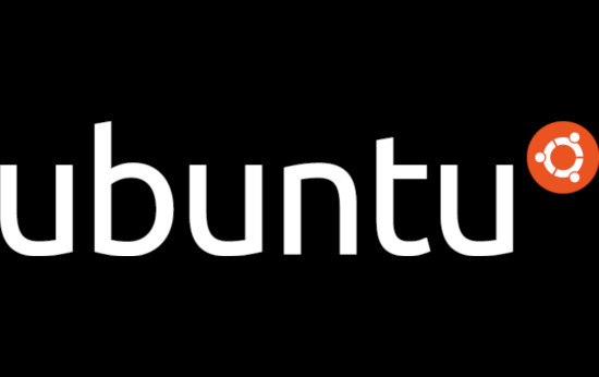Canonical are now saying Ubuntu's 32bit is not being entirely