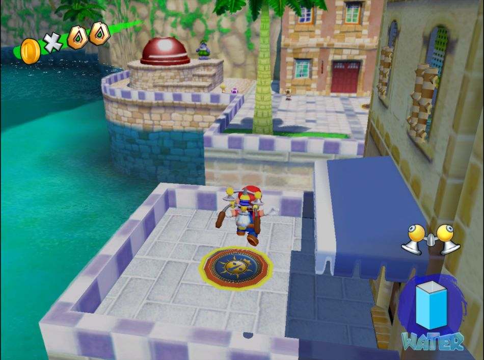 """The Gamecube and Wii emulator, Dolphin, implements """"Ubershaders"""" to"""