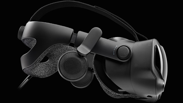 SteamVR has another beta up, with plenty of Linux fixes and other