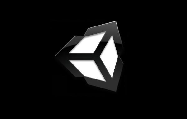 The State Of Unity On Linux   GamingOnLinux