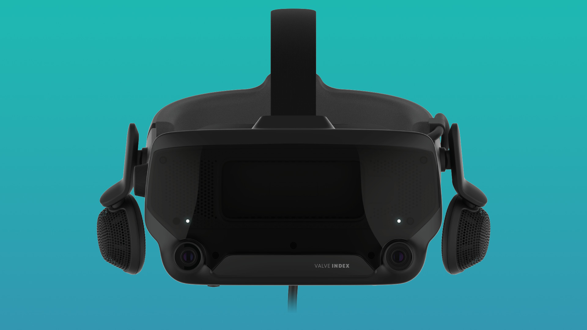 Valve have confirmed Linux support for their Valve Index VR headset, pre-orders on May 1st