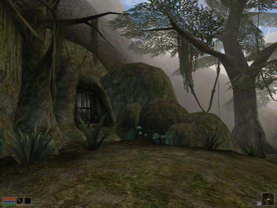 Want to play Morrowind natively on Linux using OpenMW? Well