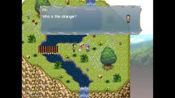 Games RPG