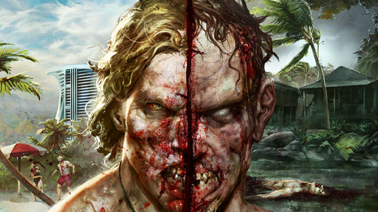 Dead Island Definitive Edition Crash Steam