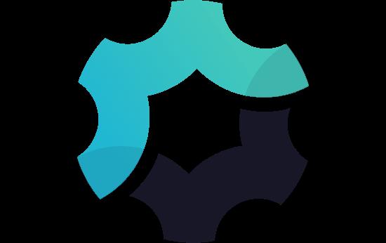 mod io is a new open API for cross-platform Steam Workshop