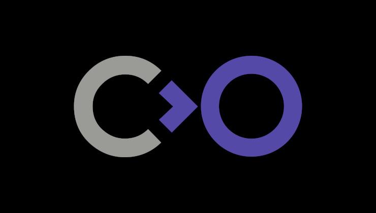 www.gamingonlinux.com