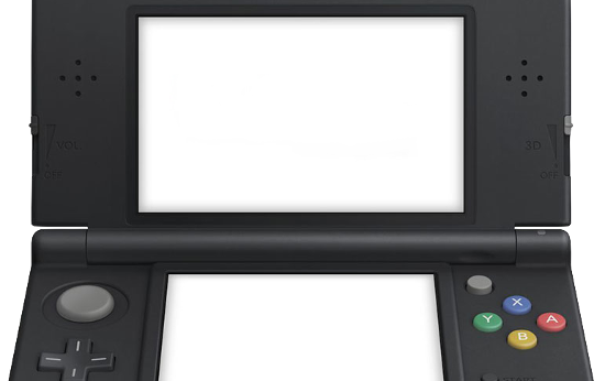 Nintendo 3DS emulator 'Citra' sounds like it's coming along