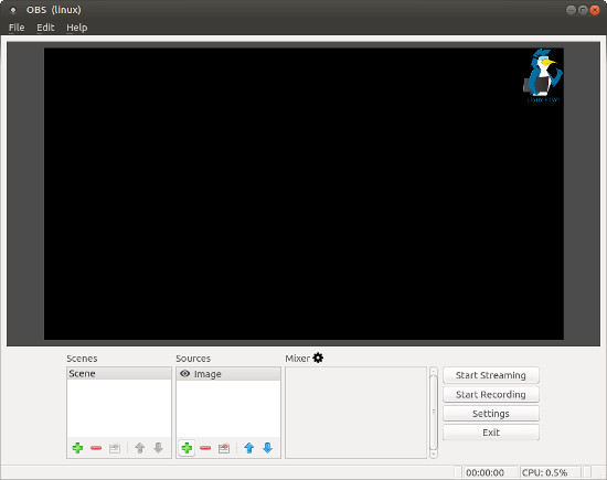 Livestreaming Software OBS Studio Major Update | GamingOnLinux