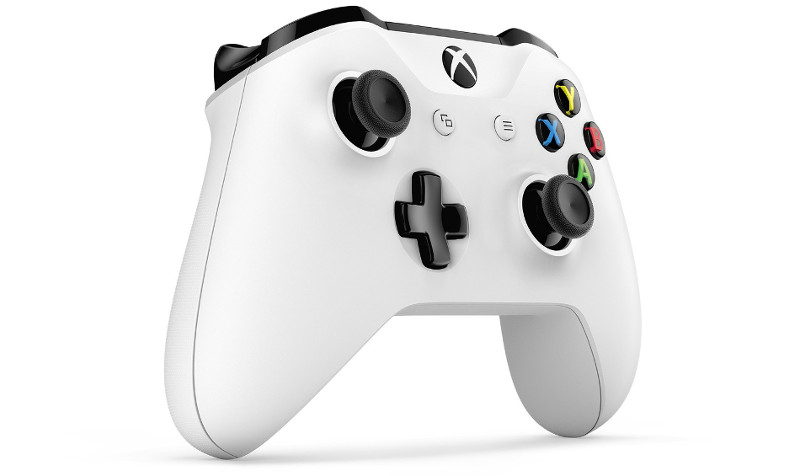 xpadneo is an 'advanced' Linux driver for the Xbox One S wireless