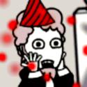 users avatar