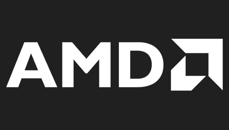 Article category: AMD | GamingOnLinux