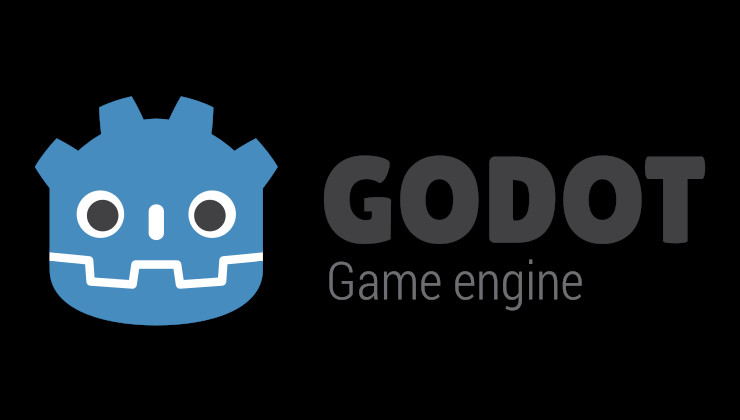 Open source game engine 'Godot Engine' to get an impressive