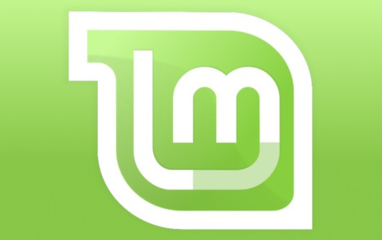 Linux Mint 19 2 now officially available across multiple