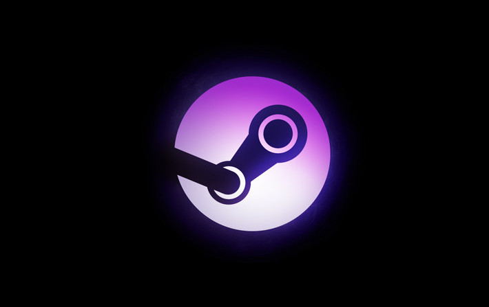 Apparently Valve are working with Easy Anti-Cheat to get
