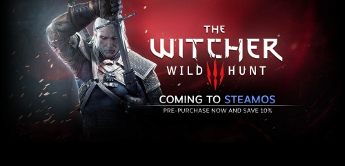 Witcher3 steamos ad.jpg